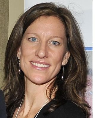 Laurel Walzak