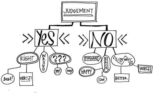 Discerning_judgement_web